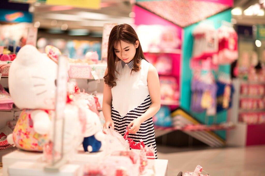 girl, model, female-2177364.jpg