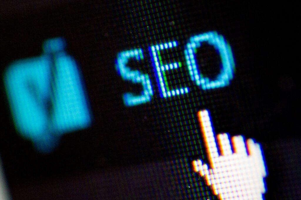 seo, search engine, search engine optimization-1210158.jpg
